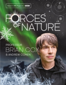 Forces of Nature, Hardback
