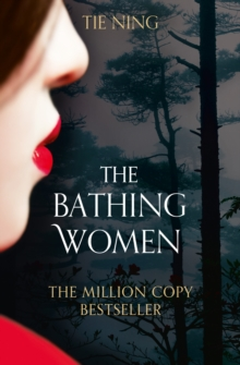The Bathing Women, Paperback