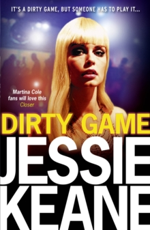 Dirty Game, Paperback