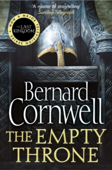The Empty Throne, Paperback
