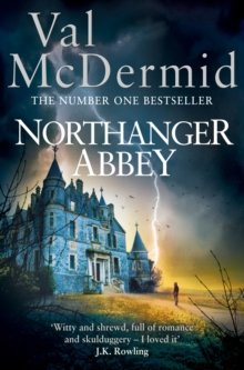 Northanger Abbey, Paperback