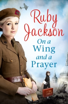 On a Wing and a Prayer, Paperback
