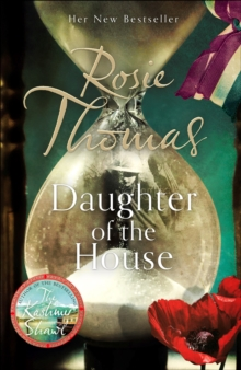 Daughter of the House, Paperback Book