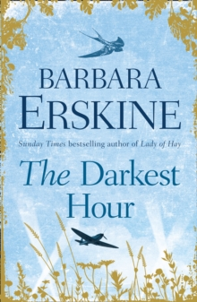 The Darkest Hour, Paperback