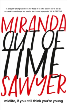 Out of Time, Paperback
