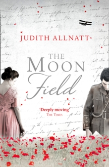 The Moon Field, Paperback