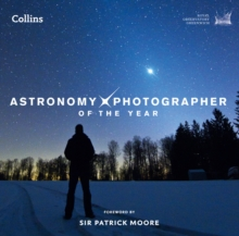 Astronomy Photographer of the Year : Collection 1, Paperback