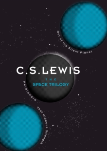 The Space Trilogy, Hardback