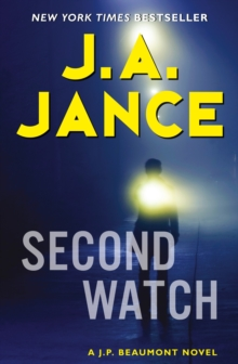 Second Watch, Paperback
