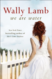 We are Water, Paperback