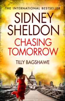 Sidney Sheldon's Chasing Tomorrow, Paperback