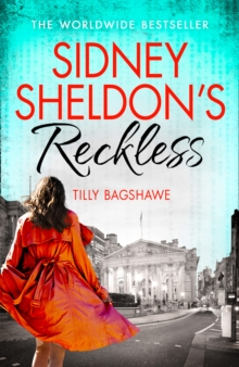 Sidney Sheldon's Reckless, Paperback