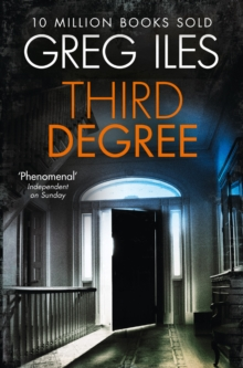 Third Degree, Paperback