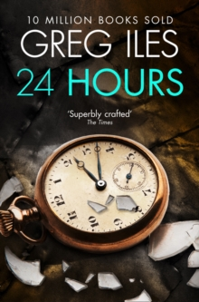 24 Hours, Paperback