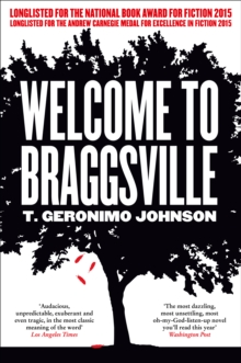 Welcome to Braggsville, Paperback