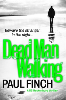 Dead Man Walking, Paperback