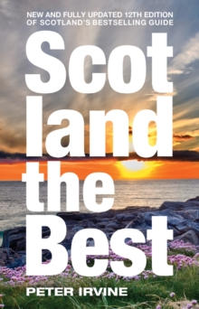 Scotland the Best, Paperback