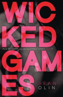 Wicked Games, Paperback