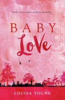 Baby Love, Paperback