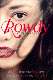 Rowdy (the Marked Men, Book 5), Paperback