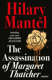 The Assassination of Margaret Thatcher, Paperback