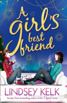 A Girl's Best Friend, Paperback