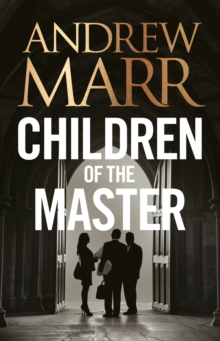 Children of the Master, Hardback Book