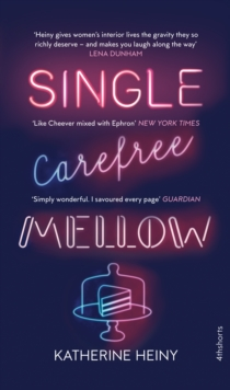 Single, Carefree, Mellow, Paperback