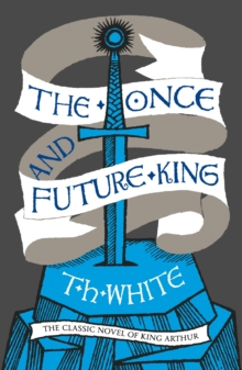 The Once and Future King, Paperback