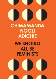 We Should All be Feminists, Paperback