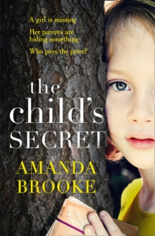 The Child's Secret, Paperback