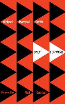 Only Forward, Paperback