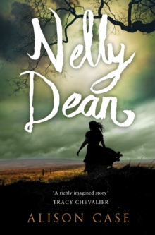 Nelly Dean, Paperback