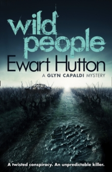 Wild People, Paperback