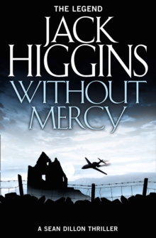 Without Mercy, Paperback