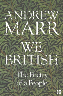 We British : The Poetry of a People, Paperback