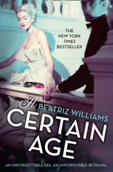 A Certain Age, Paperback