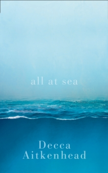 All at Sea, Hardback