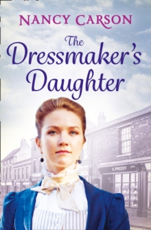 The Dressmaker's Daughter, Paperback