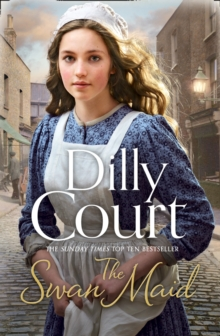 Dilly Court Untitled 4, Hardback