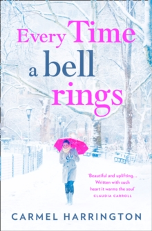 Every Time a Bell Rings, Paperback