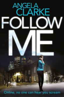 Follow Me : The Bestselling Crime Novel Terrifying Everyone This Christmas, Paperback