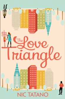 The Love Triangle, Paperback