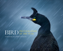 Bird Photographer of the Year, Hardback
