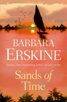 Sands of Time, Paperback