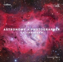 Astronomy Photographer of the Year: Collection 5 : Collection 5, Hardback