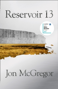 Reservoir 13, Hardback Book