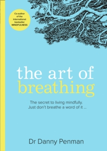 The Art of Breathing, Paperback