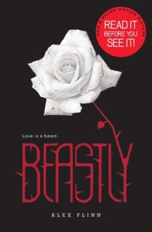 Beastly : Read It Before You See It, Paperback