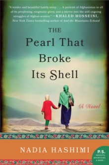 The Pearl That Broke its Shell : A Novel, Paperback